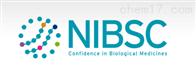 NIBSC国内授权代理