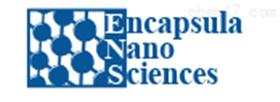 Encapsula NanoSciences国内授权代理