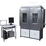 YT1206土工合成材料蠕变试验仪