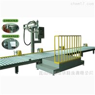 ACX镇江84消毒液灌装设备厂家