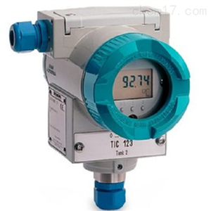 SITRANS TF280西门子SIEMENS温度变送器