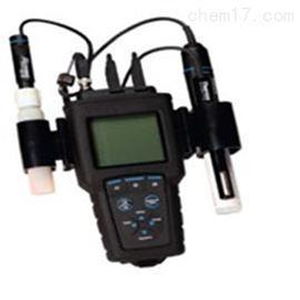520M-01APH/ISE/电导率/溶解氧多参数测定仪