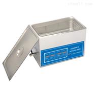 昆山舒美KQ800DE超声波清洗器价格