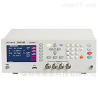 ZX8516B-1X/ZX6517A致新精密ZX8516B/ZX6517A多参数LCR数字电桥