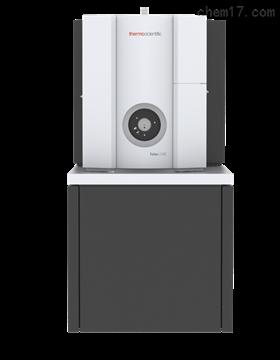 Talos L120C透射扫描电子显微镜