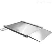 LPEI15diniargeo狄纳乔LPEI6不锈钢超低电子地磅