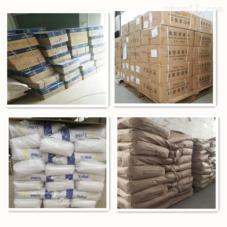 科德磷酸三钙生产厂家