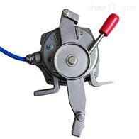 RLS-BG-S不銹鋼雙向拉繩開關型電廠維修用