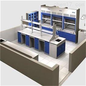 潍坊实验室设计 装修 规划