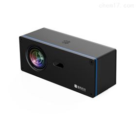 S1Eagle-視覺相機
