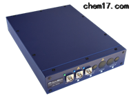 LSA-200激光扫描数据采集分析模块