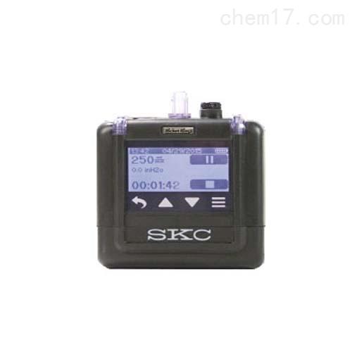 AirChek TOUCH 5-5000mL/min  采样泵