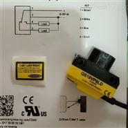 美国邦纳BANNER超声波测距离传感器报价