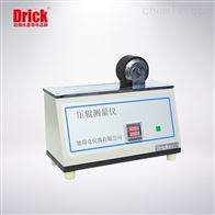DRK188印刷膠粘帶壓輥機