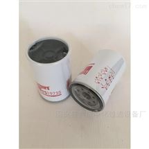 弗列加机油滤清器LF670