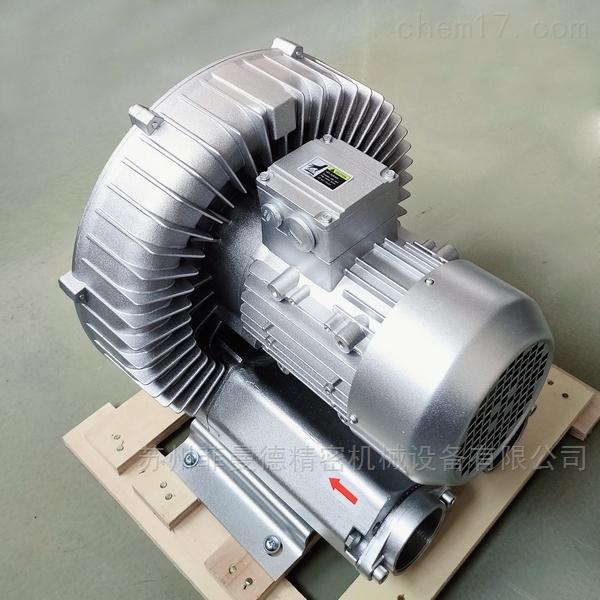 2RB510-7AH16高压旋涡气泵