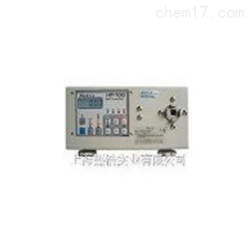 数字电批扭力测试仪