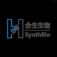 YGRKKRRQRRR-NH2肽