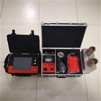 HD-DML-I地埋电缆故障测试仪