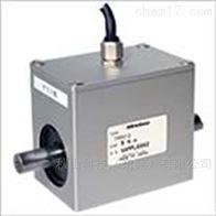 TMR010系列日本minebea非接触式小型扭矩传感器