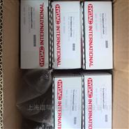 HYDAC傳感器HDA4436B016000進口現貨
