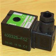 美国ASCO线圈238614-032-K 120V EFFT量现货