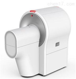 小动物电脑断层扫描仪