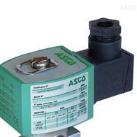 美国ASCO线圈238614-105-D24V EFFB大量现货