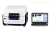 日立分析X射线荧光分析仪
