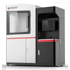 BMF nanoArch® P130 系统