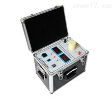 氧化锌避雷器直流参数测试仪价格