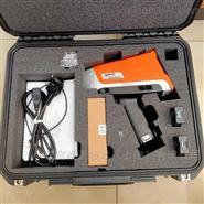 Vanta手持式-奥林巴斯光谱分析仪