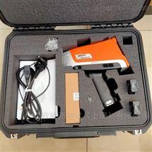 Vanta手持式奥林巴斯光谱分析仪