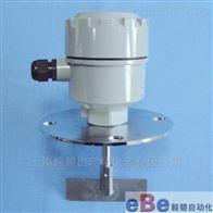 TPS系列UDZ型液位计