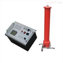 WTZG-200KV/3MA.直流高压发生器