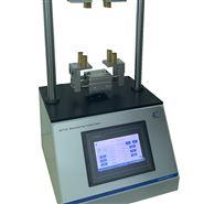 医疗器械中接骨螺钉自攻性能测试试验机