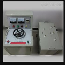 10KVA感应耐压试验电源发生装置