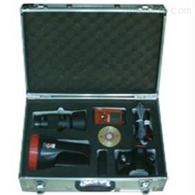 FTLF-3遠距離裂縫觀測系統