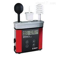 QT32、QT34、QT36热指数检测仪