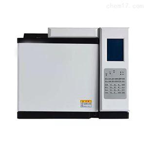 GC-620工业用二氟一氯甲烷HCFC-22检测气相色谱仪