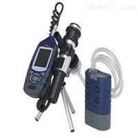 CEL-712 Microdust Pro 实时粉尘监测仪