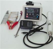 AT-11Z脈沖電火花檢漏儀針孔檢測