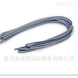 shinetsu信越化学工业热缩管ST-20DG
