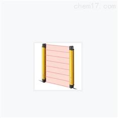 日本KEYENCE光栅传感器GL-R40H现货促销