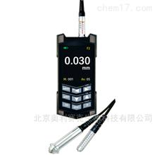 K5-C多功能型涂镀层测厚仪