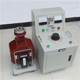 变电站工频交流耐压试验成套装置