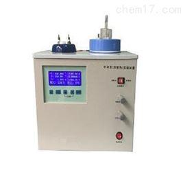 ZRX-17431中和热实验装置