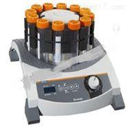Heidolph Multi Reax振荡器报价