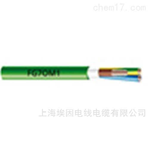 FG16OR16德标电力电缆70平大平方电缆