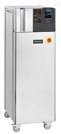 Unistat 825W 动态温度控制系统 Huber